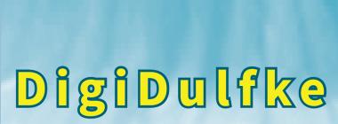 DigiDulfke