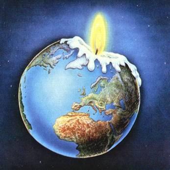 dimensies van duurzaamheid