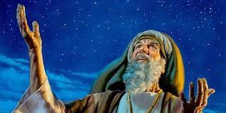 Abraham Film 1