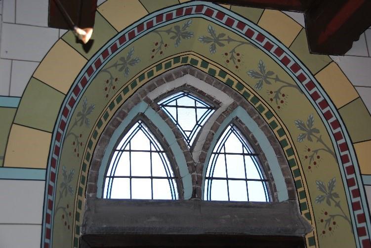 Heilige-Willlibrorduskerk