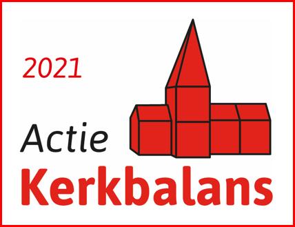 Kerkbalans 2021