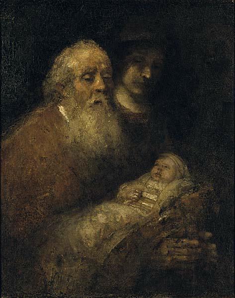 Lucas 2, 22-40