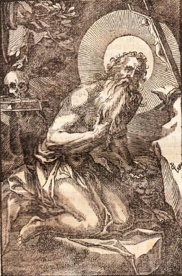 Matteu 6, 1-6. 16-18