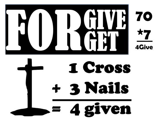 Mattheus 18, 21-35