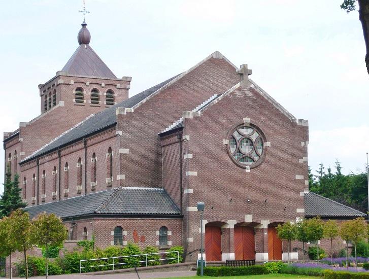 Antoniuskerk