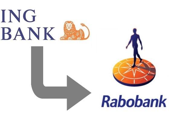 Rabo-Ing