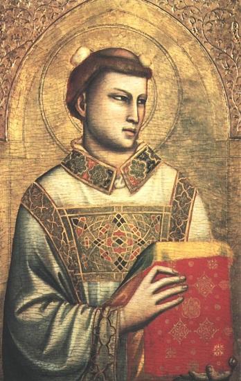 H. Stephanus