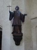 Odulphusbeeld