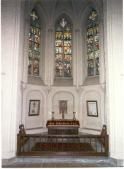 Straalkapellen